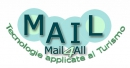 MAILFORALL DI INNOVATION GROUP